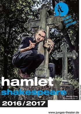 Bild: Hamlet