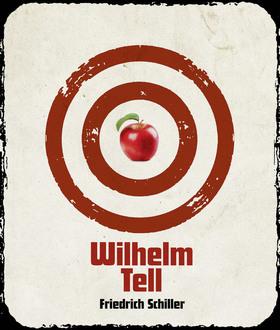 Bild: Wilhelm Tell