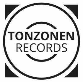 Tonzonen Records Labelnight - mit Iguana, The Spacelords, Vespero