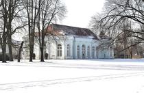 Bild: Silvesterkonzert - Operettenbühne Berlin