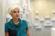 Katz & Maus - Bastelworkshop mit Claudia Weikert