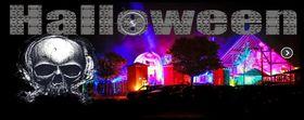 HALLOWEEN - Freak Show - mit Bounce - Bon Jovi Tribute