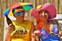 Bild: EheUrlaub - Willi & Wilma auf Teneriffa