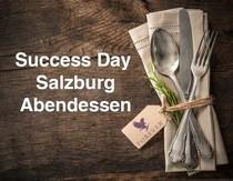 Bild: Abendessen Success Day - by Forever