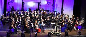 Bild: JahresausKlänge - Symphonisches Blasorchester Norderstedt