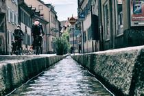 Freiburg Kultour: Schätze der Altstadt