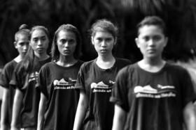 Bild: Eko Supriyanto - Balabala
