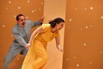 Bild: Faust - Der Tragödie erster Teil - Schauspiel von Johann Wolfgang von Goethe