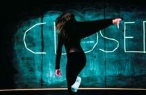 Bild: fabien prioville dance company -