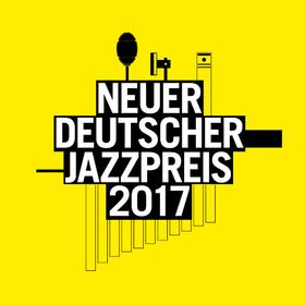 Bild: Neuer Deutscher Jazzpreis 2017 - Norma Winstone