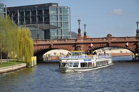 Bild: Reederei Riedel