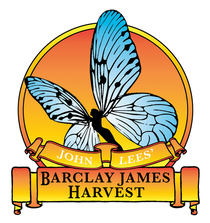 Bild: John Lees´ Barclay James Harvest - Best Of Barclay Classic