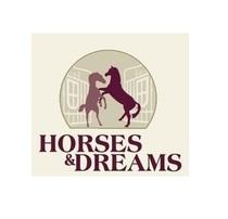 Horses & Dreams - Dauerkarte