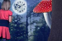 Bild: Alice im Wunderland - Das Musical für die ganze Familie 5+