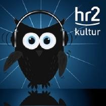 Bild: hr2-Hörbuchnacht