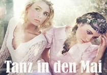 Bild: Tanz in den Mai - TanzBar - Move the Groove mit DJ Heinze Miggel