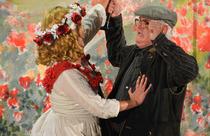 Bild: Alles Gute, liebe Leiche - Tödliche Geburtstagsgrüße - Theater auf Tour