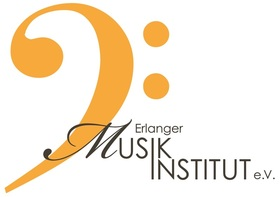 Bild: Jubiläumskammermusik II