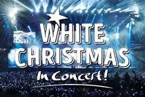 Bild: White Christmas In Concert! - Die Show mit hoher Schneewahrscheinlichkeit.