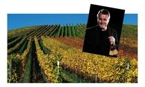 Bild: Kultur & Wein - 1. Remstaler Weintreff in Essingen