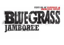 Bild: Bluegrass Jamboree - Festival of Bluegrass & Americana Music