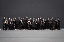 Bild: Orchesterkonzert 1