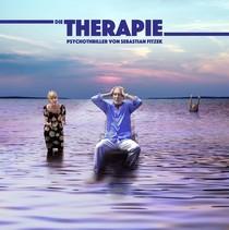 Bild: Die Therapie - Berliner Kriminaltheater
