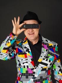 Bild: Bernd Kohlhepp - Hämmerle TV – Das Programm ben ich