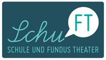 Fundus Theater