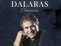 Bild: George Dalaras & Band - Dalaras Classics