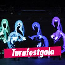 Turnfestgala I - Internationales Deutsches Turnfest 2017