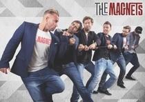 Bild: The Magnets