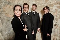 Bild: Münchner Lach & Schieß - Ensemble - Wer sind wieder wir
