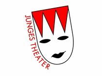 Bild: Die Schneekönigin - Kinderfreilichttheater