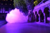 Bild: Reformen und Revolten - TheaterStadtSpaziergang