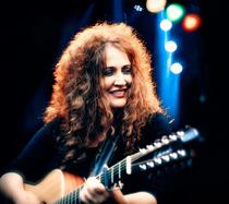 Anne Haigis 'Carry on – Songs für immer' - 'Carry on – Songs für immer'
