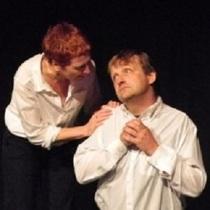Bild: Spontantheater BUMERANG - Die wahre Geschichte von Romeo & Julia