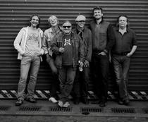Bild: Dresen | Prahl  & Band - Sonderkonzert