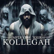 Bild: Kollegah - Imperator Tour 2017
