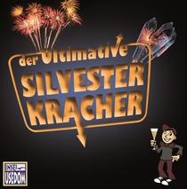 Der Ultimative Silvester Kracher Karlshagen