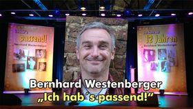 Bild: Ich hab´s passend - Best of Westenberger