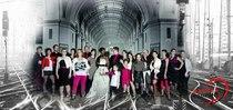 Bild: Endstation! Alle umsteigen - TanzTheater von Susa Riesinger and the Hearts-Company