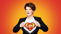 Bild: Gayle Tufts - Superwomen