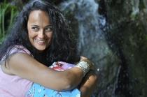 Juliana da Silva & Geovany daSilveira - Música Popular Brasilera  • Matinee