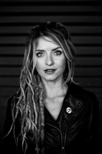 """Bild: Sarah Lesch - """"Album Release Konzert"""