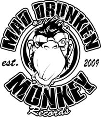 Bild: Mad Drunken Monkey Festival 2017 - Alpha Boys, The Sewer Rats, Pascal Briggs & Zander Schloss, Neon Bone