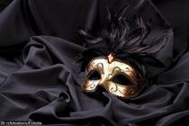 Bild: Tafelfreude - Die Rezepte der Lady Macbeth
