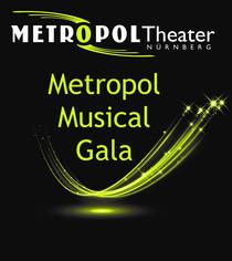 Bild: Metropol Musical Gala