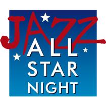 Bild: Jazz All Star Night - Jazz All Star Night