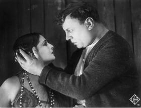Begegnungen: Ilse Aichinger und Gerhard Gruber / Film - Musik - Text